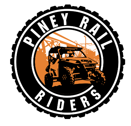 Piney Rail Riders